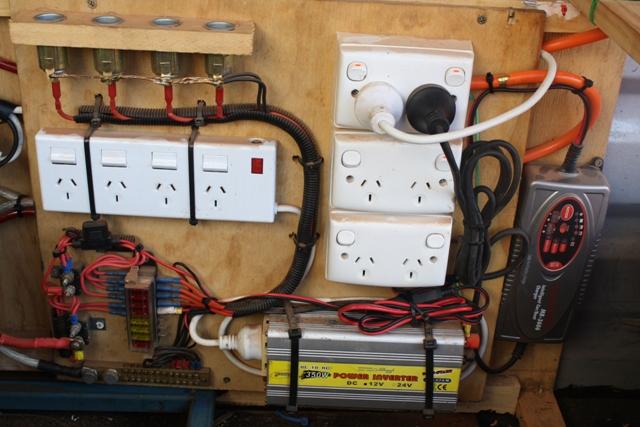 Pin Trailer Plug Wiring Diagram As Well 13 Pin Trailer Plug Wiring